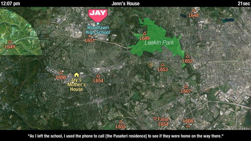 001 Jay 1207 v3