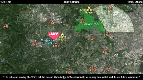 002 Jay 1241 v3