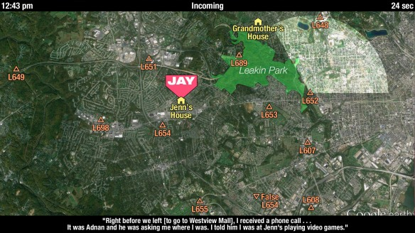 003 Jay 1243 v3