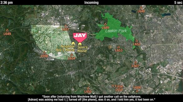 004 Jay 1436 v3