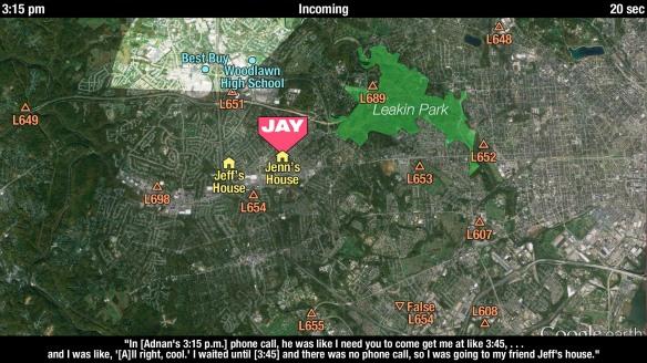 005 Jay 1515 v3
