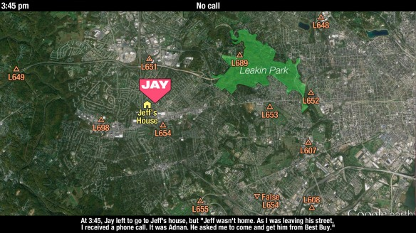 006 Jay 1545 no call v3