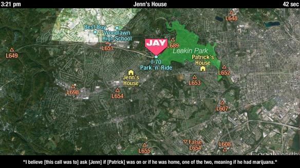 007 Jay 1521 v3