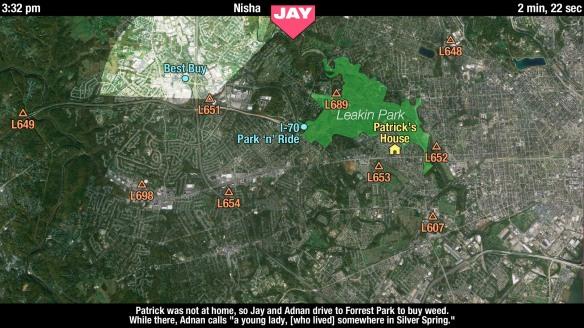 008 Jay 1532 v3