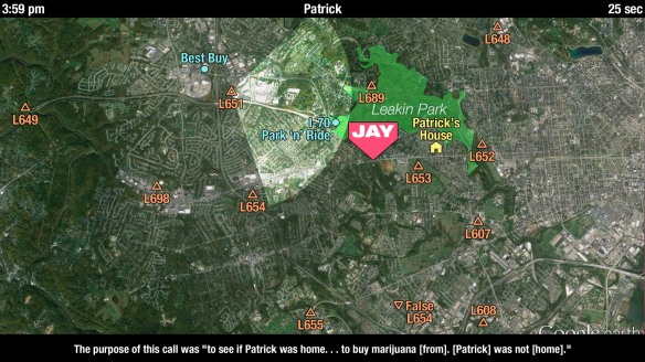 010 Jay 1559 v3