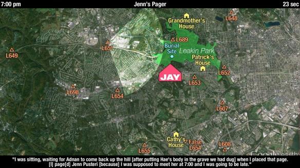 020 Jay 1900 v3 alt
