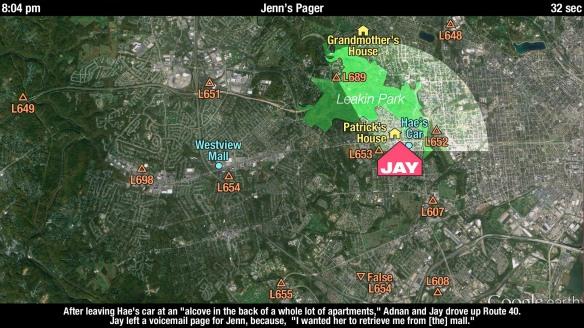 023 Jay 2004 v3