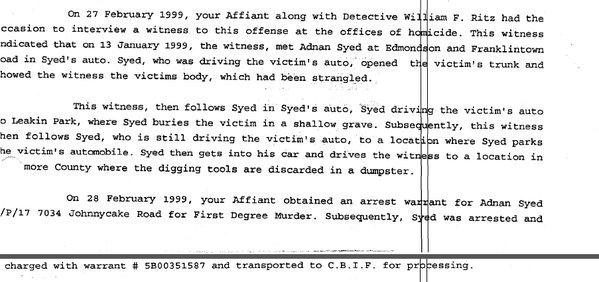 3-9 search warrant